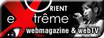 Orient Extreme